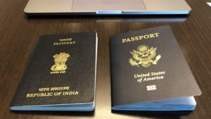 indian_passport_on_the_table_zill_services_passport_agents_in_hyderabad