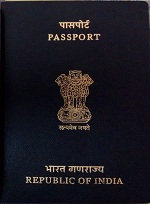 passport-agents-in-hyderabad-for-lost-passport-4