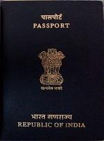 damaged-passport-passport-consultants-in-hyderabad