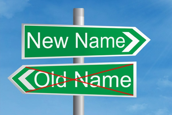 name-change-consultants-hyderabad-change-of-name-after-adoption-by-parents